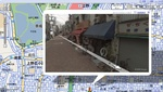 20080815-streetview.jpg