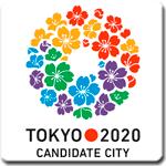 2020tokyo.png