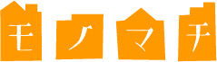 モノマチロゴ(白抜き文字).jpg